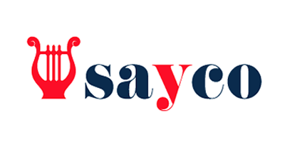 http://www.sayco.org/images/logo_sayco.png